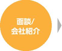面談/会社紹介